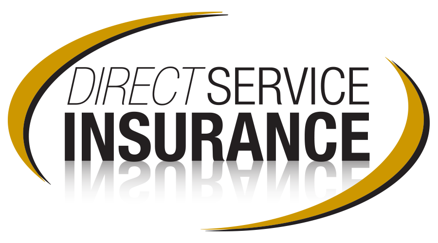 Direct Service Insurance